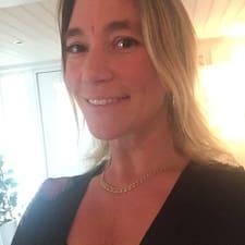 Ann-Sofie