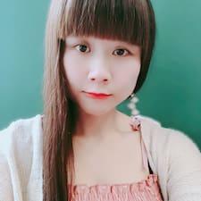 Profil korisnika 春燕
