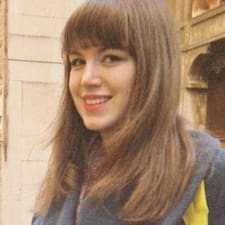 Profilo utente di Jemima