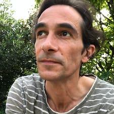 Sebastien-Sigourney님의 사용자 프로필