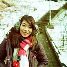 Profil utilisateur de Kwai Fong