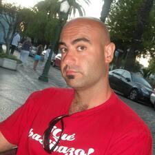 Alfonso - Profil Użytkownika