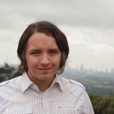 Profil korisnika Sheldon