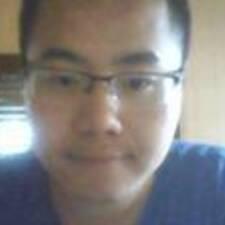 Yixi User Profile