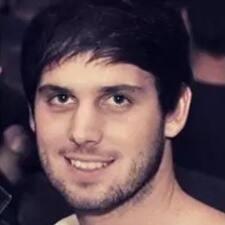 Ioannis - Profil Użytkownika