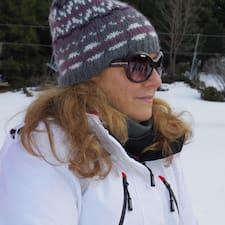 Teresa & Bernardo User Profile