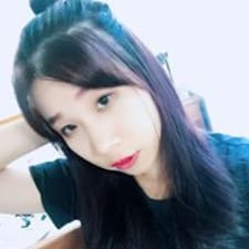 Xisha