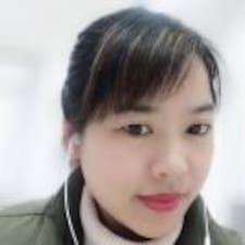 Profil korisnika 凡侠
