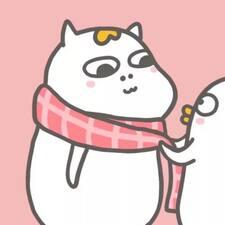 荣妆 felhasználói profilja