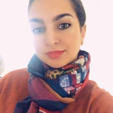 Profil korisnika Rosa
