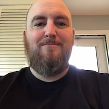 โพรไฟล์ผู้ใช้ Chad