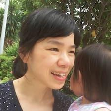 Ki User Profile