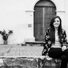 María Camila님의 사용자 프로필