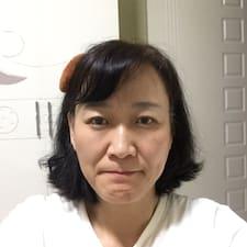 송 User Profile
