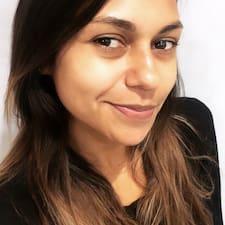 Emille User Profile