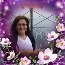 Profil korisnika Bonnie J
