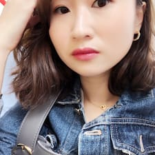 Profil utilisateur de 斯影