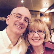 Doug And Liz - Uživatelský profil