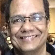 Perfil do utilizador de Paulo A.