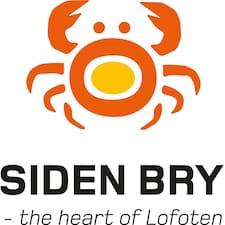 Profil korisnika Solsiden