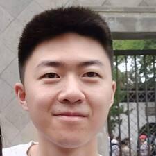 Feng User Profile