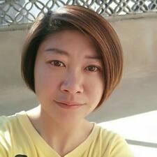Nutzerprofil von 陈乐