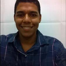 Joao Victor User Profile