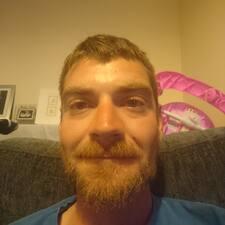 Daryl - Profil Użytkownika