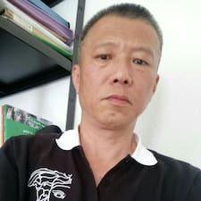 Bingyi - Profil Użytkownika
