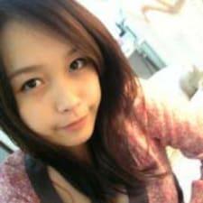 家華 - Uživatelský profil