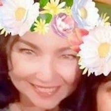 Michelle L User Profile