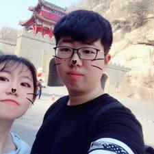 Profil korisnika 家辉