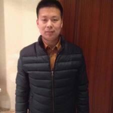 Nutzerprofil von 鹏程