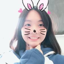 Nutzerprofil von Chuhan