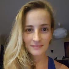 Profil korisnika Emeli