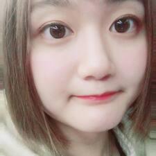 Nutzerprofil von 大圣