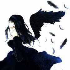 梦青 - Profil Użytkownika