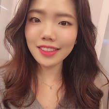 혜림 User Profile
