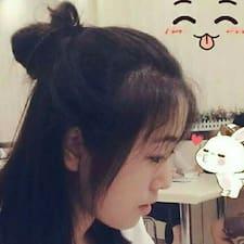 纪尧 felhasználói profilja