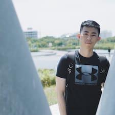 Yu Chia