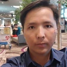 Ulteriori informazioni su Minh