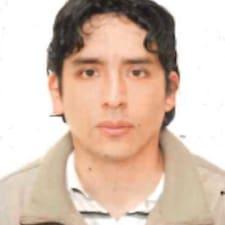Profilo utente di José Manuel