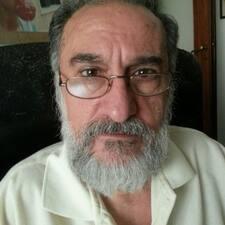 Pietro Immacolato User Profile