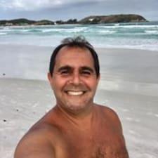 Nelson Charles Ribeiro