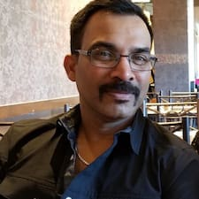 Srikanthan User Profile
