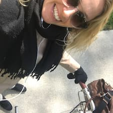 Katarina Lund Kullanıcı Profili