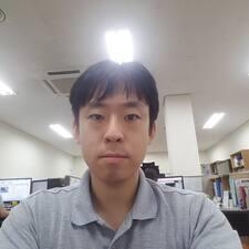 태훈 - Profil Użytkownika