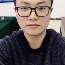 Profilo utente di 佳飞