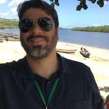 Fábio Barretoさんのプロフィール