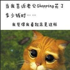 Nutzerprofil von 王延航
